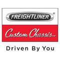 Freightliner Custom Chassis Corporation