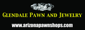 Glendale Pawn and Jewelry