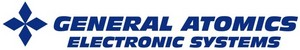 General Atomics Electronic Systems, Inc.
