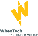 WhenTech - The Future of Options
