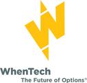 WhenTech