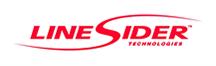 LineSider Technologies