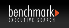 Benchmark Executive Search