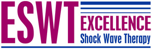 Excellence Shock Wave Therapy