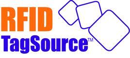 RFID TagSource