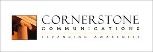 Cornerstone Communications Ltd.