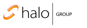 Halo Group, Inc.