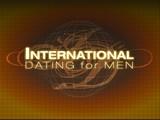 International Dating for Men