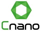 CNano Technology, Ltd.