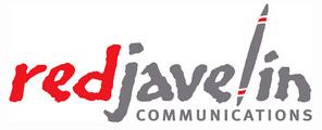 Red Javelin Communications, Inc.