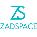 Zadspace