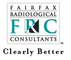 Fairfax Radiological Consultants, P.C.