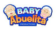 Baby Abuelita Productions, LLC