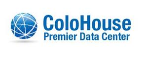 ColoHouse LLC