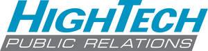 HighTech PR, Inc.