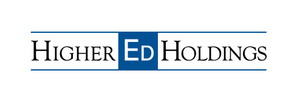 Higher Ed Holdings