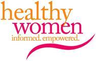 AWHONN; HealthyWomen
