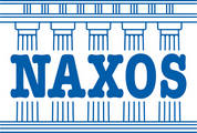 Naxos of America, Inc. and Chicago Symphony Orchestra