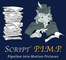 ScriptPimp.com