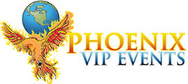 Phoenix VIP Events, LLC
