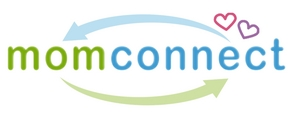 MomConnect - Moms Helping Moms