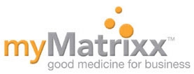 myMatrixx, Workers' Compensation, Pharmacy, Insurance, Self Insured, Injured Worker, PBM, managed ca