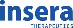 Insera Therapeutics, Inc.
