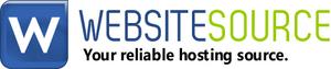 website source, alentus, website hosting, web hosting, shared hosting