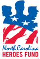 North Carolina Heroes Fund