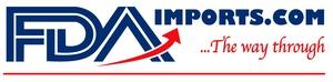 FDAImports.com, LLC: The Way Through
