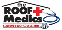 the roof medics, roofing contractor, roof repair, roof certifications