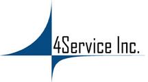 4Service Managed Cloud Computing