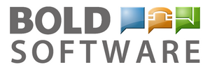 Bold Software Releases Industry¿s First Live Chat Benchmark Report
