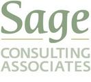 Sage Consulting Associates