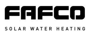 FAFCO Inc.