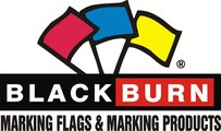 Blackburn Manufacturing