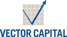 Vector Capital