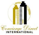 Concierge Direct International