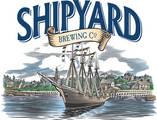 Shipyard Brewing Company, Portland, Maine