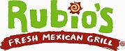 Rubio's Restaurants