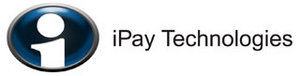 iPay Technologies Takes First Spot in Financial Institutions Served