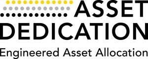 Asset Dedication, LLC