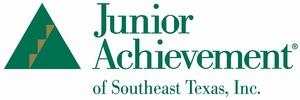 Junior Achievement of Southeast Texas