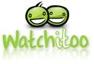 Watchitoo