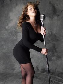 Mariah Carey Launches Groundbreaking Global Mobile & Digital Concert, Saturday October 10