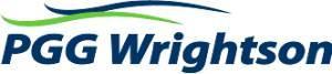 Agria Corporation