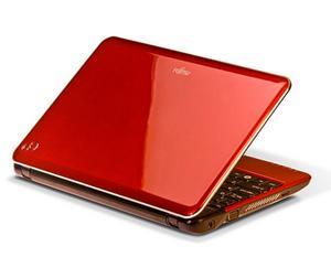 LifeBook P3010 notebook