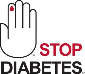In early March 2010, a research article titled Diabetes Risk Reduction  Behaviors Among U.S. Adults with Prediabetes published in American Journal  of ...