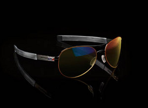 GUNNAR Optiks MLG Legend Eyewear Glasses