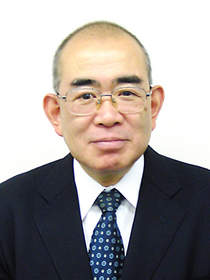 Kazuo Okuhara